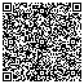 QR-код с контактной информацией организации VELNA