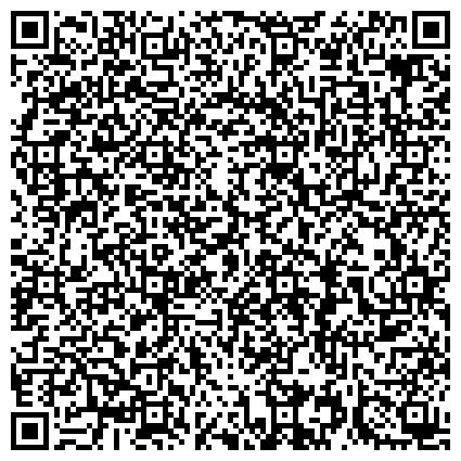 QR-код с контактной информацией организации Grill-Gaz, Румыния, представительство в Украине, России и Белоруссии
