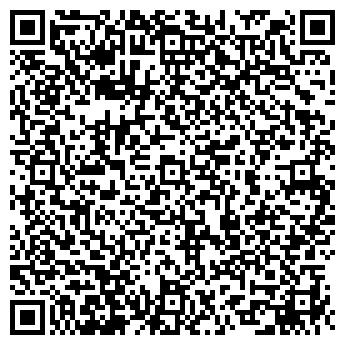 QR-код с контактной информацией организации Частное предприятие ЧП «Мастер-С»