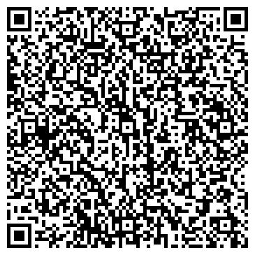 QR-код с контактной информацией организации Частное предприятие ЧП «НПП ТЕР РА ГРУПП»