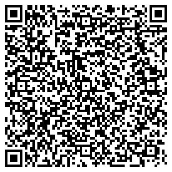 QR-код с контактной информацией организации Общество с ограниченной ответственностью ООО «СП «Колумб»