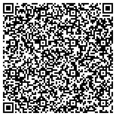 QR-код с контактной информацией организации Общество с ограниченной ответственностью ООО «Атма-плюс» Чековые принтеры XPrinter