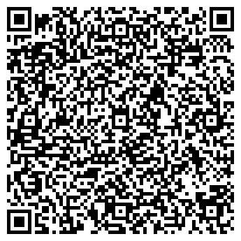 QR-код с контактной информацией организации ФЛП Лихолобов Е.В.