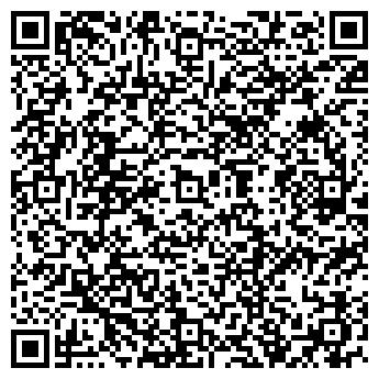 """QR-код с контактной информацией организации """"Gelios Fireworks"""""""