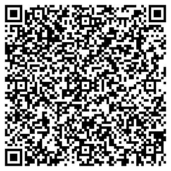 QR-код с контактной информацией организации ФЛ-П Рябовол А.Ю., Субъект предпринимательской деятельности