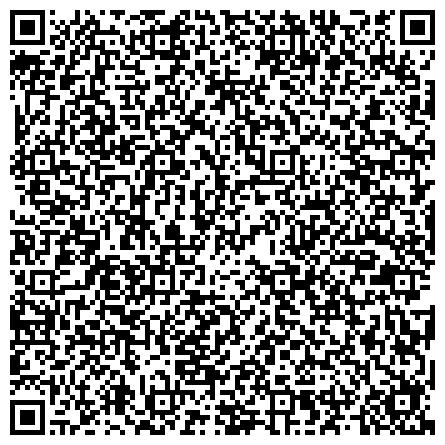 QR-код с контактной информацией организации Субъект предпринимательской деятельности Светодиодные фонари Led lenser - для охоты, быта, воды, туристов, велосипедистов.