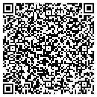 QR-код с контактной информацией организации Общество с ограниченной ответственностью Labmed
