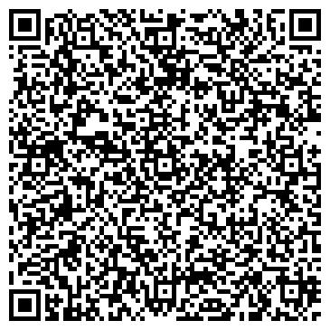 QR-код с контактной информацией организации Частное предприятие Магазин Казковий Світ