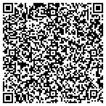 """QR-код с контактной информацией организации Интернет магазин """"Djbeat"""""""