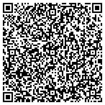 QR-код с контактной информацией организации ЧП «КомплектТорг»