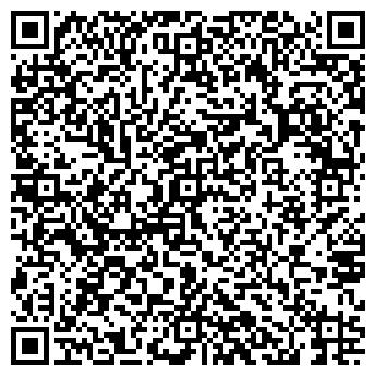 QR-код с контактной информацией организации UKRIMPTRADE