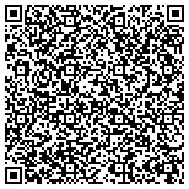 QR-код с контактной информацией организации Rombach & Haas, Украина
