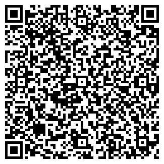QR-код с контактной информацией организации Общество с ограниченной ответственностью СТ ХОЛДЕР