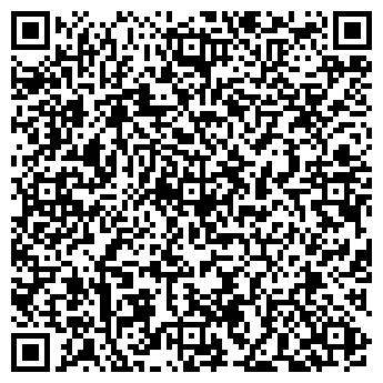 """QR-код с контактной информацией организации ООО """"ВЕЛДАН-УКР"""""""