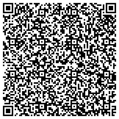 QR-код с контактной информацией организации Частное предприятие Керамическая посуда от ЧП Барабашов