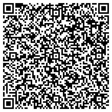 QR-код с контактной информацией организации SAMAREF UKRAINE