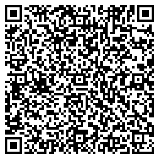 QR-код с контактной информацией организации Частное предприятие Ассари