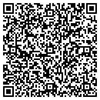 """QR-код с контактной информацией организации """"Элит"""""""