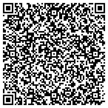 """QR-код с контактной информацией организации ЧП """"Эксклюзивные резные изделия"""""""