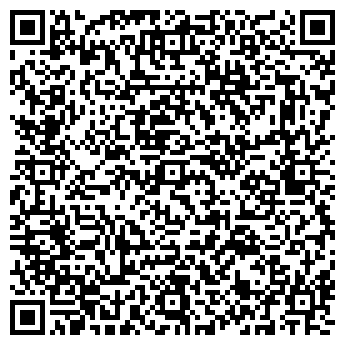 QR-код с контактной информацией организации Частное предприятие opt-rozn-torg