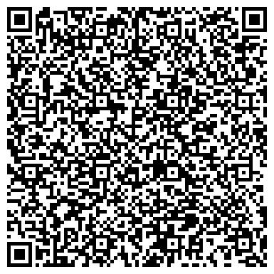 QR-код с контактной информацией организации Золотой Гермес