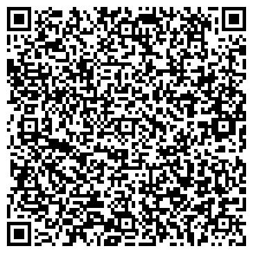 """QR-код с контактной информацией организации Интернет магазин """"Бусинка"""""""