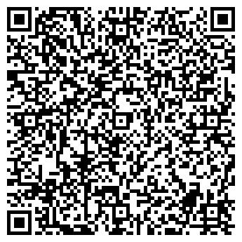 QR-код с контактной информацией организации Tec Engineering, Ltd