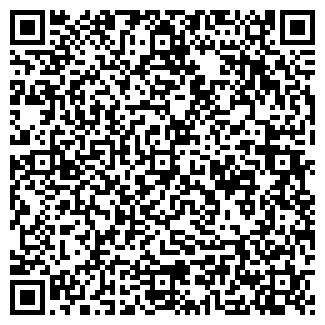 QR-код с контактной информацией организации ЛОЛА ЧП РАБИЧКО