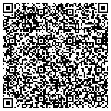 QR-код с контактной информацией организации Дельмар (DELMAR Countertops)