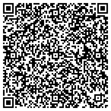 QR-код с контактной информацией организации ООО «Вико Запорожье»