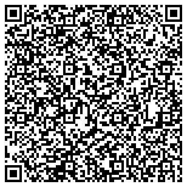 QR-код с контактной информацией организации Бижутерия оптом «R. R. R.», Совместное предприятие