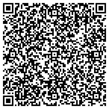 """QR-код с контактной информацией организации Товариство з обмеженою відповідальністю ТзОВ """"Надзбруччя-Сервіс"""""""
