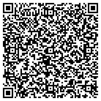 QR-код с контактной информацией организации ЧП Яцына
