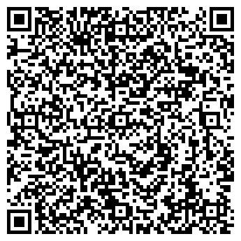 QR-код с контактной информацией организации Частное предприятие ООО «ЕТТИ»