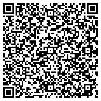 QR-код с контактной информацией организации Technoland