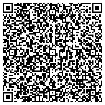QR-код с контактной информацией организации ООО «Телекарт-Прибор»