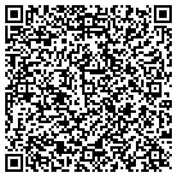 QR-код с контактной информацией организации DURGOL-UA