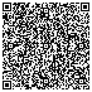QR-код с контактной информацией организации Общество с ограниченной ответственностью АКТИВ ПЛЮС , ООО ТК