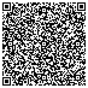 QR-код с контактной информацией организации AT-SOFT — Интернет-магазин лицензионного программного обеспечения