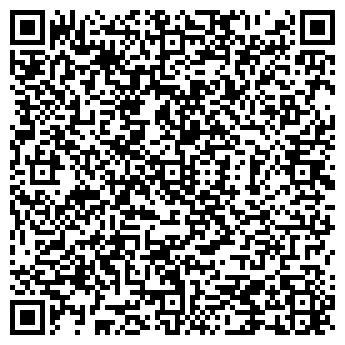 QR-код с контактной информацией организации Частное предприятие Genuincoffee