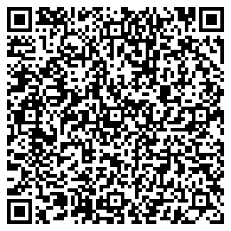 QR-код с контактной информацией организации МАГАЗИН ПТИЦА-1