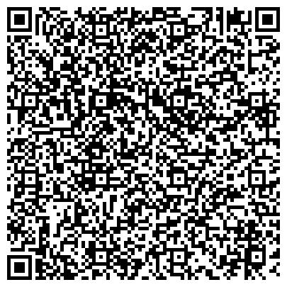 QR-код с контактной информацией организации СПД Мельник — купить кофе в зернах, кофе молотый, кофе без кофеина, Субъект предпринимательской деятельности