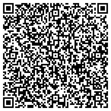 "QR-код с контактной информацией организации OOO ""Itex east capital"""