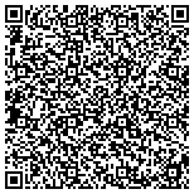 QR-код с контактной информацией организации Частный Предприниматель Игорь Лудин, Субъект предпринимательской деятельности