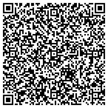 QR-код с контактной информацией организации Скрипниченко, ЧП