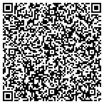 QR-код с контактной информацией организации Карграфик (Cargraphic) Украина Компания, ЧП