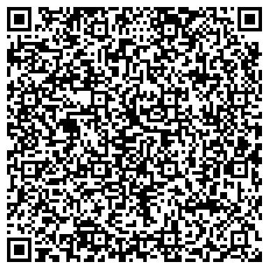 QR-код с контактной информацией организации Общество с ограниченной ответственностью ООО «Альтернативные технологии ПФ»