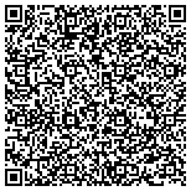 QR-код с контактной информацией организации Надежда-Алкон НТ, ЧП (Надія-Алкон)