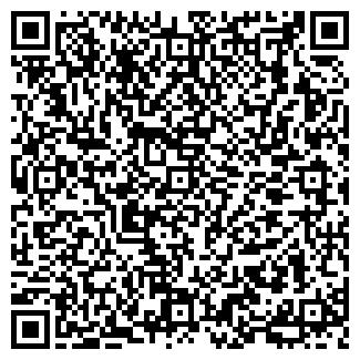 QR-код с контактной информацией организации Гипсарь, ЧП