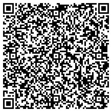QR-код с контактной информацией организации Группа компаний Аметист, ООО